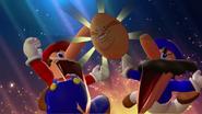 SMG4 The Mario Carnival 157