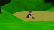 Stupid Mario Paint 034