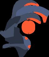 Axol Emblem