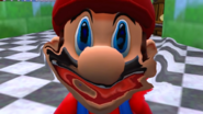 The Day SMG4 Posted Cringe 31