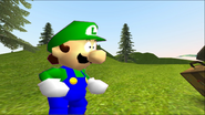 The Mario Concert 055