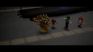 SMG4 Mario and the Waluigi Apocalypse 041