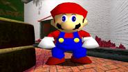 SMG4 The Mario Carnival 022