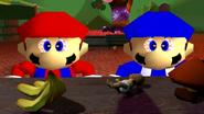 SMG4 The Mario Carnival 142
