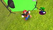 The Mario Concert 035