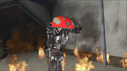 War On Smash Bros Ultimate 289