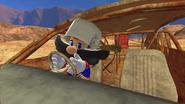 Mad Mario 026