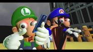 SMG4 The Mario Purge (Halloween 2018) 170
