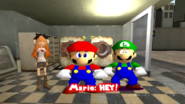 SMG4 The Minecraft Plague 3-36 screenshot