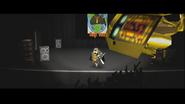 The Mario Concert 173