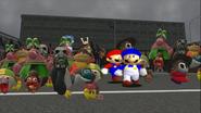 War On Smash Bros Ultimate 018