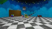 SMG4 Mario's Late! 005