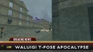 SMG4 Mario and the Waluigi Apocalypse 015
