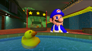 SMG4 The Mario Carnival 083