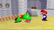 Screenshot (500)