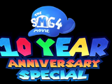SMG4 Movie: 10 Year Anniversary Special/Gallery