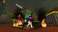 SMG4 The Mario Carnival 064