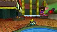 SMG4 The Mario Carnival 085