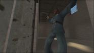 Mario's Prison Escape 024
