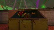 SMG4 The Mario Carnival 017
