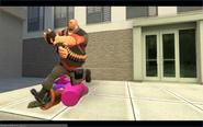 Screenshot (446)