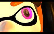 Screenshot 20200511-164656 YouTube