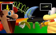 Screenshot 20200620-150911 YouTube