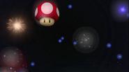 Stupid Mario 3D World 001