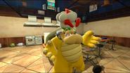 The Mario Café 080
