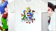 Mario's Valentine Advice (SMG4 Tour Ultimate 05)