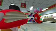 Mario's Valentine Advice 184