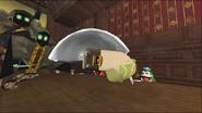 Mario and the Bob Mansion... 026