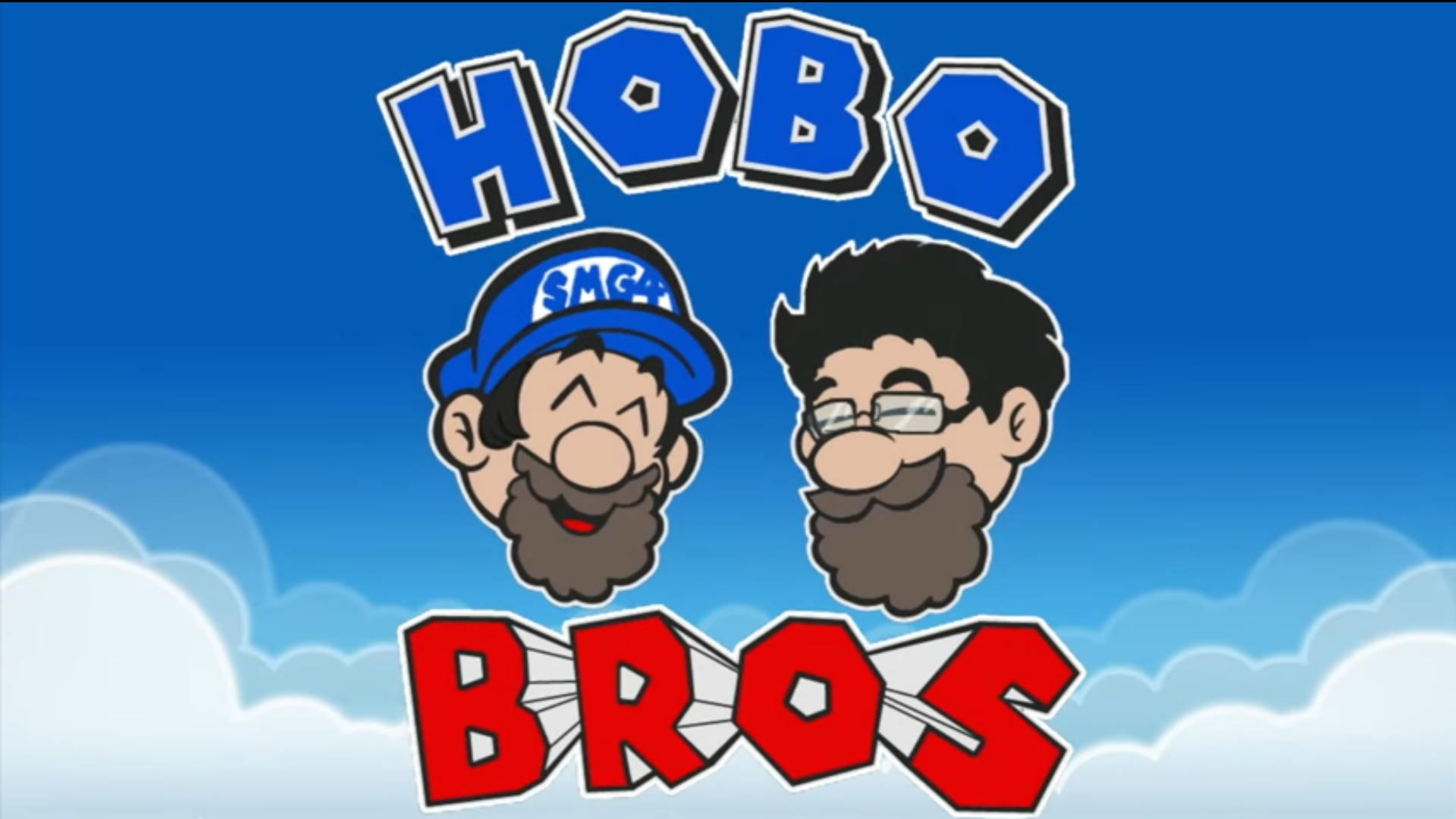 Hobo Bros/Gallery