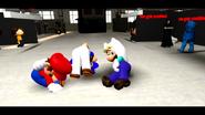SMG4 The Mario Convention 064