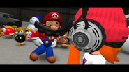 SMG4 The Mario Convention 100