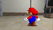 War On Smash Bros Ultimate 202