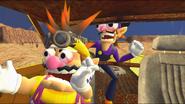 Mad Mario 059