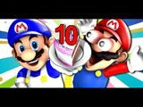 SMG4's 10 Year Anniversary MOVIE Trailer