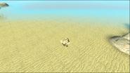 Mario Gets Stuck On An Island 207