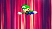 SMG4 Mario's Late! 058
