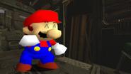 SMG4 Mario and the Waluigi Apocalypse 078
