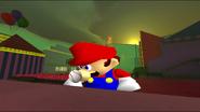 SMG4 The Mario Carnival 066