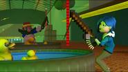 SMG4 The Mario Carnival 076