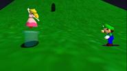 Stupid Mario 3D World 045