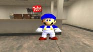 The Day SMG4 Posted Cringe 15