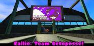 Octoposse (Splatfest Incident)