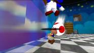 SMG4 Mario's Late! 119