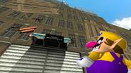 SMG4 Mario The Scam Artist 035