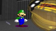 The Mario Concert 115