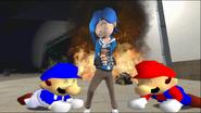 War On Smash Bros Ultimate 294